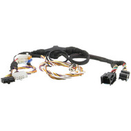 DIRECTED DIGITAL SYSTEMS THCHC1 T-Harness for DBALL (Chrysler(R) TIP-START Style) (R-DEITHCHC1)