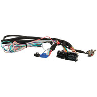 DIRECTED DIGITAL SYSTEMS THCHD1 T-Harness for DBALL2 (For Chrysler(R) Tip Type) (R-DEITHCHD1)