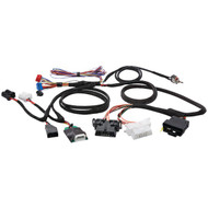 DIRECTED DIGITAL SYSTEMS THCHD3 Chrysler(R) Generation III P&P T-Harness for DBALL2 (R-DEITHCHD3)