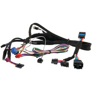 DIRECTED DIGITAL SYSTEMS THGM610D T-Harness for DBALL2 (For GM6 & GM10) (R-DEITHGM610D)