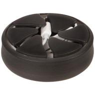 Digital Innovation 40298 The Nest(R) Earphone Holder/Earphone Case + Winder (R-DGI40298)