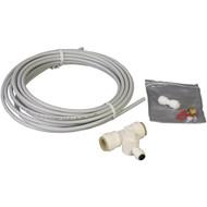 DORMONT IMIK-01-25-P5 Water Line Installation Kit (R-DORIMIK0125P5)