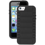 ISOUND ISOUND-5279 iPhone(R) 5/5s SmartShield(TM) Case (R-DRM5279)
