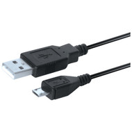 DREAMGEAR DGPS4-6415 PlayStation(R)4 Charge & Play Cable, 10ft (R-DRMPS46415)