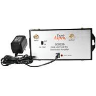 EAGLE ASPEN 500256 25dB Distribution Amp (R-EASDISTAMP25GX)