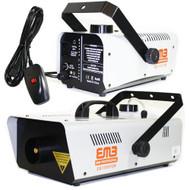 EMB - EB1550FGM - 1550 High Performance Fog machine