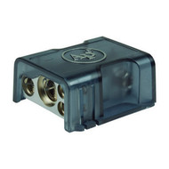 Audiopipe Premium Multi-Output Battery Terminal-Positive (R-EBT0488P)
