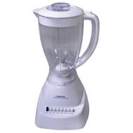 Cookinex 10 Speed Liquefier Blender 1.5L Capacity (White) (R-ED155SW)