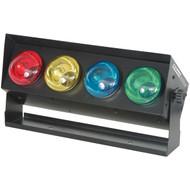 ELIMINATOR LIGHTING E137 Color Bar (R-ELIME137)