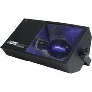 ELIMINATOR LIGHTING EBK 400 400-Watt EBK-400 Black 400 Light (R-ELIMEBK400)