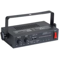 ELIMINATOR LIGHTING EC4 4-Channel EC-4 Light Controller (R-ELIMEC4)