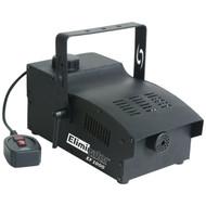 ELIMINATOR LIGHTING EF 1000 1,000-Watt EF-1000 Fogger (R-ELIMEF1000)
