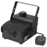 ELIMINATOR LIGHTING EF 400 400-Watt EF-400 Fogger (R-ELIMEF400)