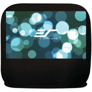 "ELITE SCREENS POP84H 84"" 16:9 Pop-up Cinema Portable Screen (R-ELTPOP84H)"