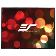 "ELITE SCREENS DIY133H1 DIY Pro Series Outdoor Screen (133""; 64.9"" x 115.4"") (R-ELTSDIY133H1)"