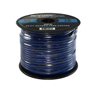 EnrockBasics 16 Gauge 50 Feet Tin Plated OFC Speaker Wire Cable corrosion resistant jacket (R-EM14G50FT-OFC)