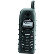 ENGENIUS DURAWALKIE 1X DuraFon 2-Way Radio Walkie (R-ENGDRW1X)