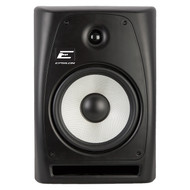 "Epsilon 6.5"" Bi-Amp 2-Way Powered Reference Monitors (R-EPM65)"