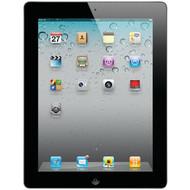 APPLE MC769LL/A-ER Refurbished 16GB iPad(R) 2 with Wi-Fi (Black) (R-ERCMC769LLAER)