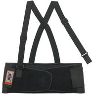 ERGODYNE 11093 ProFlex(R) Economy Elastic Back-Support Belt (Medium) (R-ERGD11093)
