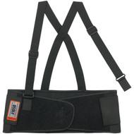 ERGODYNE 11094 ProFlex(R) Economy Elastic Back-Support Belt (Large) (R-ERGD11094)