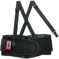 ERGODYNE 11400 ProFlex(R) Universal-Size Back-Support Belt (R-ERGD11400)