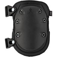 ERGODYNE 18335 ProFlex(R) 335 Slip-Resistant Rubber-Cap Knee Pads with Buckle Closures (R-ERGD18335)