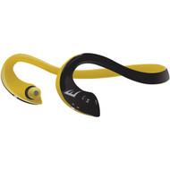 EVERLAST EV6823 Brawler Bluetooth(R) Wireless Headphones with Microphone (R-ESICEV6823)
