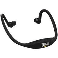 EVERLAST EV6828 Head Rock Bluetooth(R) Headphones with Microphone (Black) (R-ESICEV6828)