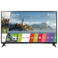 "LG 43LJ5500 42.5"" Full HD 1080p Smart LED TV (R-ESIE43LJ5500)"