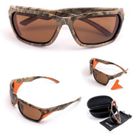 Cold Steel Battle Shades Mark Iii (Camo Polarized) (R-EW32P)