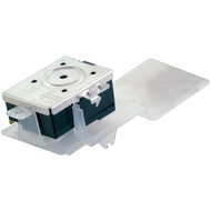 60073 Thermostat with High Limit (Single Throw, Lower) (R-EZF60073)