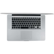 "EZQUEST X22302 MacBook(R)/13"" MacBook Air(R)/MacBook Pro(R) Invisible Keyboard Cover (R-EZQX22302)"