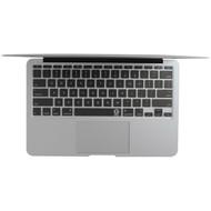 EZQUEST X22304 Invisible Keyboard Cover (R-EZQX22304)