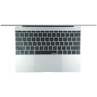 EZQUEST X22312 Thin Invisible Keyboard Cover (R-EZQX22312)