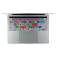 EZQUEST X22410 Adobe(R) Photoshop(R) Shortcuts Keyboard Cover (R-EZQX22410)