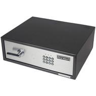 FIRST ALERT 2060F .78 Cubic-ft Digital Antitheft Notebook Computer Safe (R-FATS2060F)