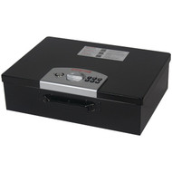 FIRST ALERT 3040DF .49-Cubic ft Digital Security Box (R-FATS3040DF)