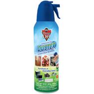 Dust Off RET10521 Disposable Duster, 10oz (R-FLCNRET10521)