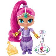 Fisher Price DLH55 Shimmer & Shine(TM) Doll Assortment (R-FRPDLH55)