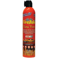 FireAde 30832088005087 22-Ounce Extinguishing Agent (R-FSS5087)