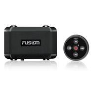 Fusion Electronics® 010-01517-00 (R-FUS0100151700)