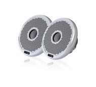 "Fusion MS-FR6022 6"" 200 Watt 2 Way Speakers (R-FUS0100184800)"