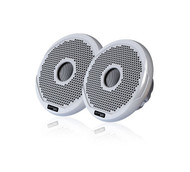 "Fusion MS-FR7022 7"" 260 Watt 2 Way Speakers (R-FUS0100184900)"