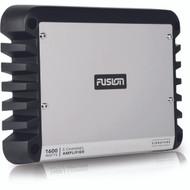 Fusion Electronics® 010-01968-00 (R-FUS0100196800)