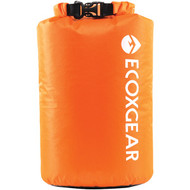 ECOXGEAR GDI-DB1200/1200 Waterproof Dry Bag (12L) (R-GDIDB1200)