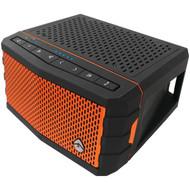 ECOXGEAR GDI-EXEJ300 EcoJam Speaker (R-GDIEXEJ300)