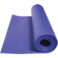 GOFIT GF-2XYOGA Double-Thick Yoga Mat (R-GOFGF2XYOGA)