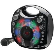 GPX J097B Karaoke Party Machine (R-GPXJ097B)