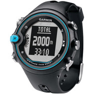 GARMIN 010-01004-00 Garmin Swim(TM) Watch (R-GRM0100400)